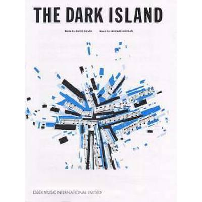 dark-island