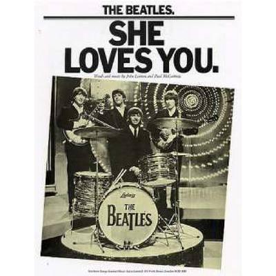 she-loves-you