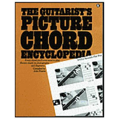 the-guitarist-s-picture-chord-e