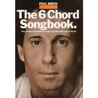 the-6-chord-book