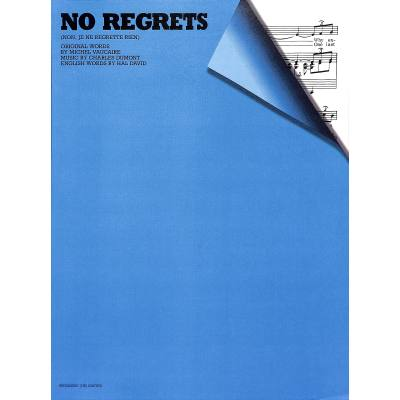 no-regrets-non-je-ne-regrette-rien