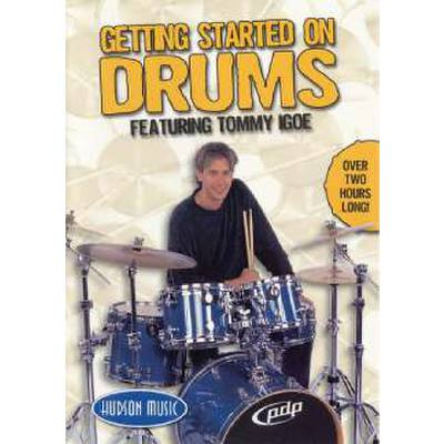 getting-started-on-drums