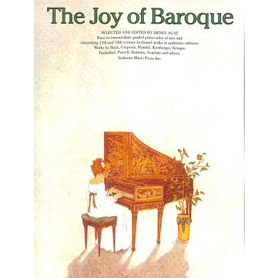 joy-of-baroque