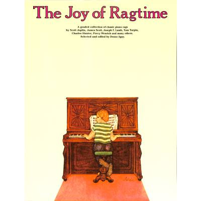 joy-of-ragtime
