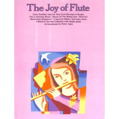 joy-of-flute