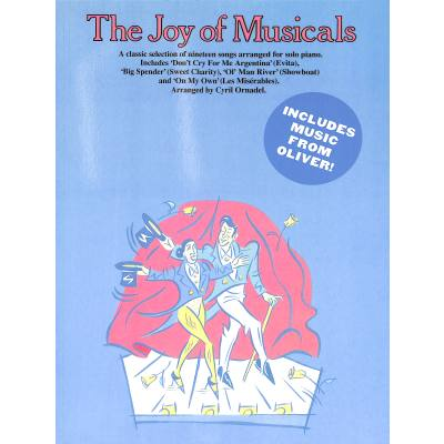 joy-of-musicals