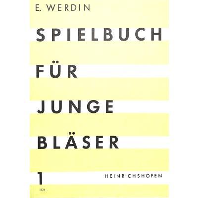 spielbuch-fur-junge-blaser-1