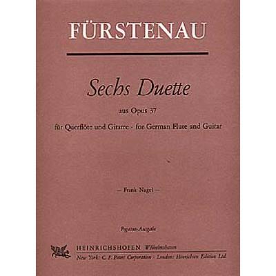 6-duette-aus-op-37