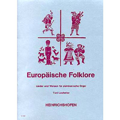europaische-folklore-i