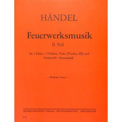 feuerwerksmusik-2