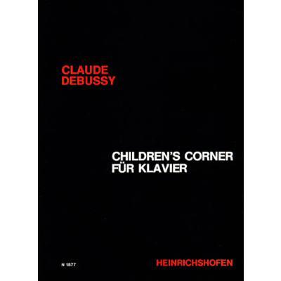 children-s-corner-petite-suite-