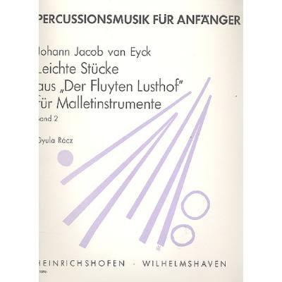 leichte-stucke-2-fluyten-lusthof-
