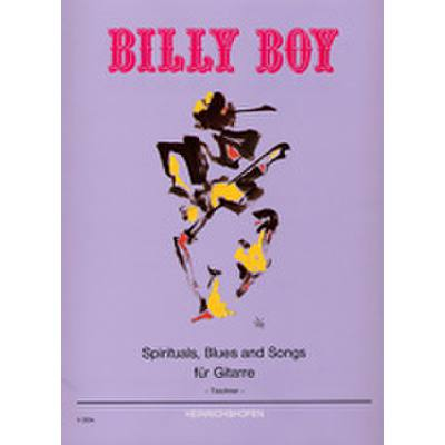 billy-boy