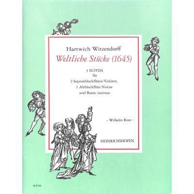 weltliche-stucke-1645-