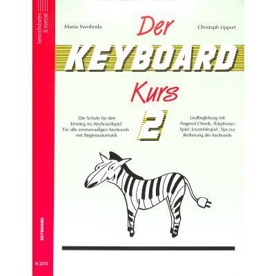 der-keyboard-kurs-2