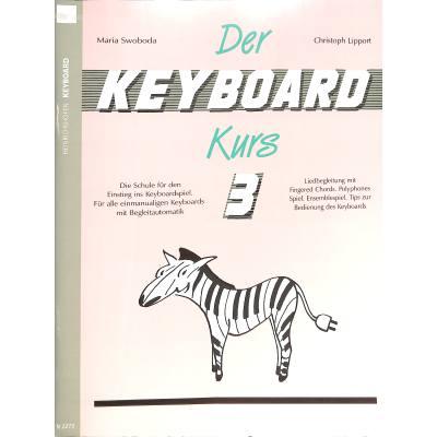 der-keyboard-kurs-3