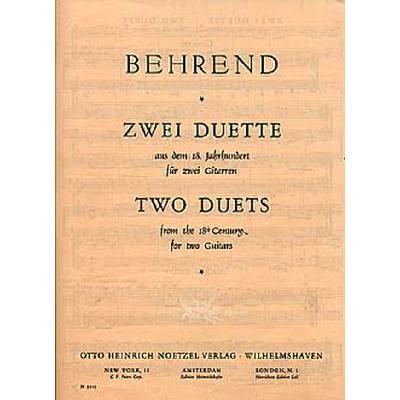 2-duette-aus-dem-18-jahrhundert