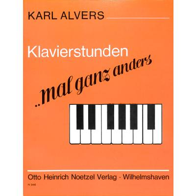 klavierstunden-mal-ganz-anders