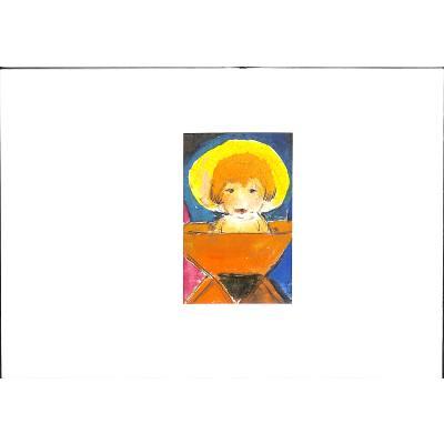 picture/mgsloib/000/009/703/0000097037_p01.jpg