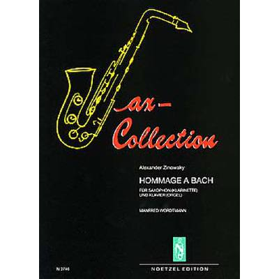 hommage-a-bach