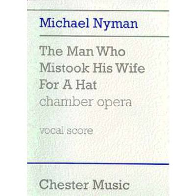 the-man-who-mistock-his-wife-for-a-hat-chamber-opera