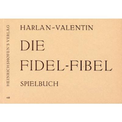 die-fidel-fibel-spielbuch