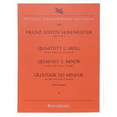 quartett-c-moll-op-16-2