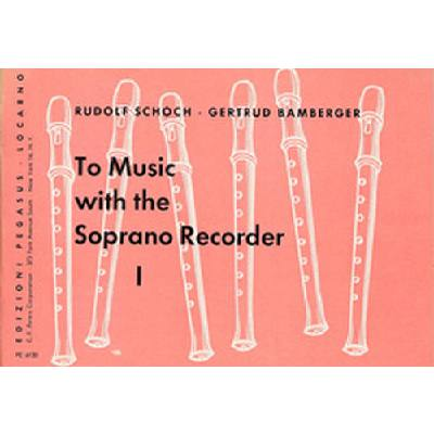 to-music-with-the-soprano-recorder-1