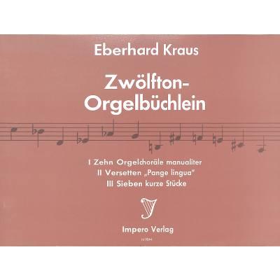 zwoelfton-orgelbuechlein-1