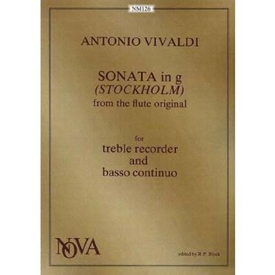 sonate-in-g-stockholm-