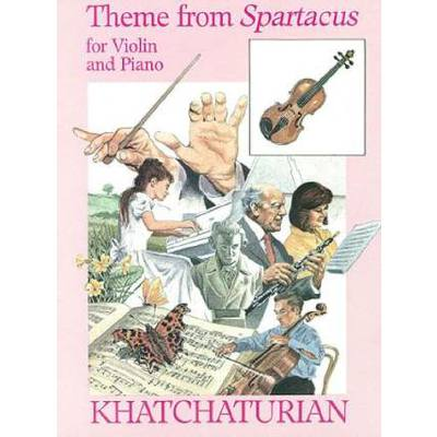theme-from-spartacus