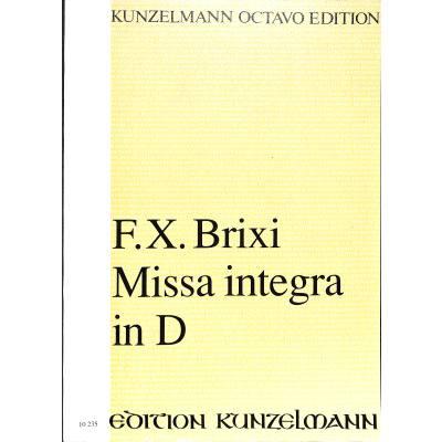 missa-integra-d-dur