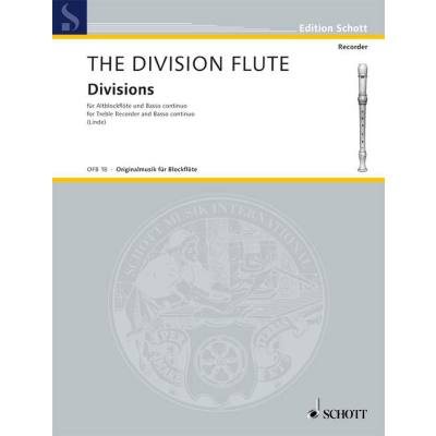 the-division-flute