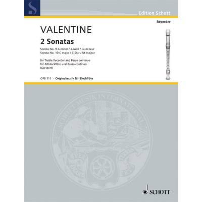 sonaten-9-10