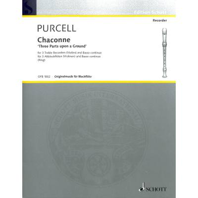 chaconne-three-parts-