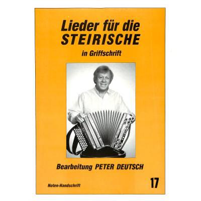 lieder-fuer-die-steirische-17