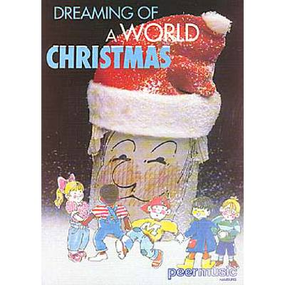 dreaming-of-a-world-christmas