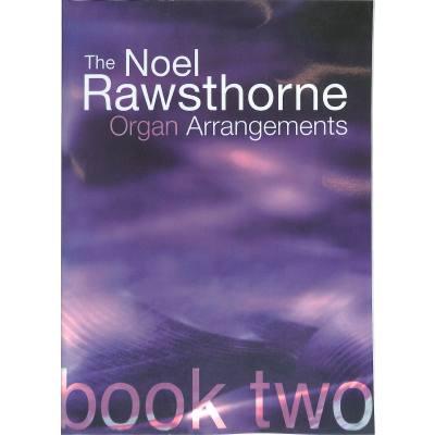 organ-arrangements-2