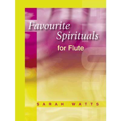 favourite-spirituals-for-flute