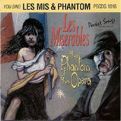 les-miserables-phantom-of-the-opera