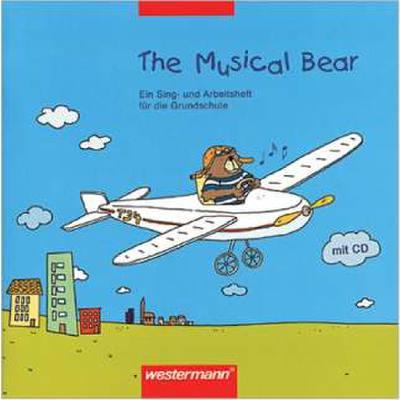 the-musical-bear