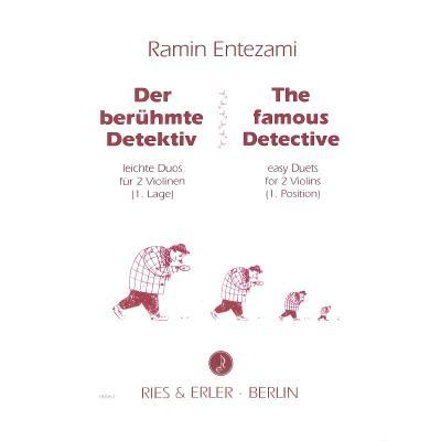 der-beruhmte-detektiv