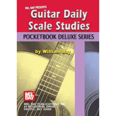 guitar-daily-scale-studies