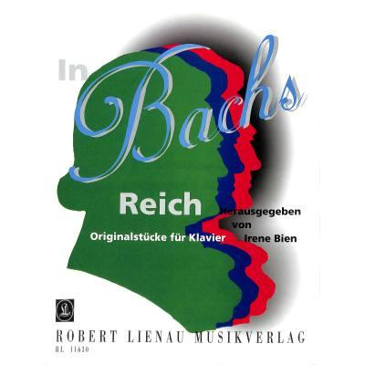 in-bachs-reich