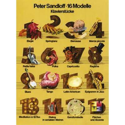 16-modelle
