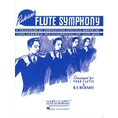flute-symphony