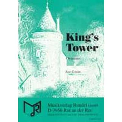 king-s-tower