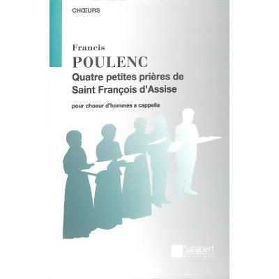 4-petites-prieres-de-saint-francois-d-assise