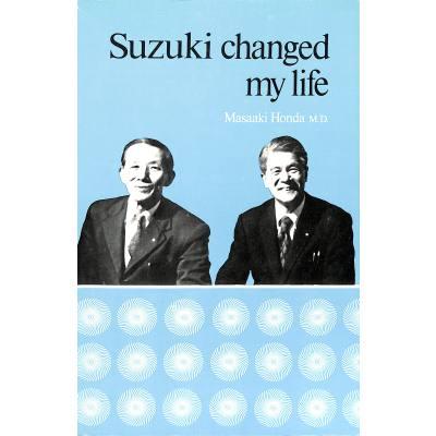 suzuki-changed-my-life