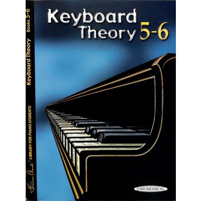 keyboard-theory-5-6